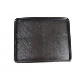 Personalized Custom Blank Belt Buckle
