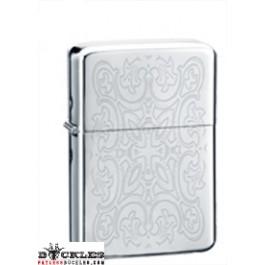 Design Cigarette Lighter