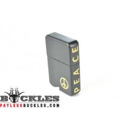 Peace Cigarette Lighter