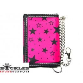 Star Chain Wallet