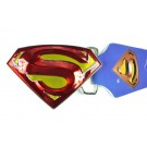 Superman Returns Belt Buckle