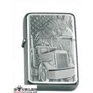 Truck Eagle Cigarette Lighter
