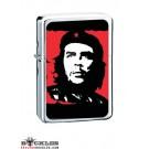 Che Guevara Cigarette Lighter