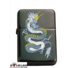 Dragon Cigarette Lighter