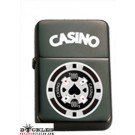 Casino Dice Las Vegas Cigarette Lighter
