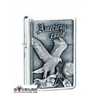 Eagle Bike Motorcycle Cigarette Lighter