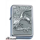 Eagle Cigarette Lighter