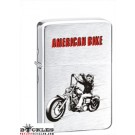 Motorcycle Biker Bike Cigarette Lighter