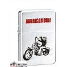 Motorcycle Biker Bike Cigarette Lighter