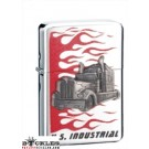 Truck Cigarette Lighter