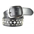Women Stud Studded Belt